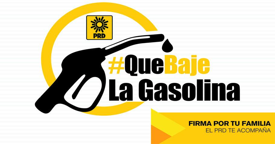 gasolinazo_fn